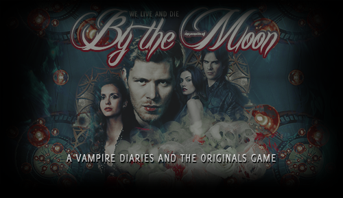 An AU site taking place at the beginning of season 2 of The Originals and end of season 5 of The Vampire Diaries, with the Mystic Falls supernaturals heading to New Orleans for help.